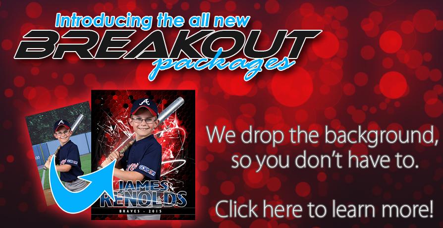breakout-banner.jpg