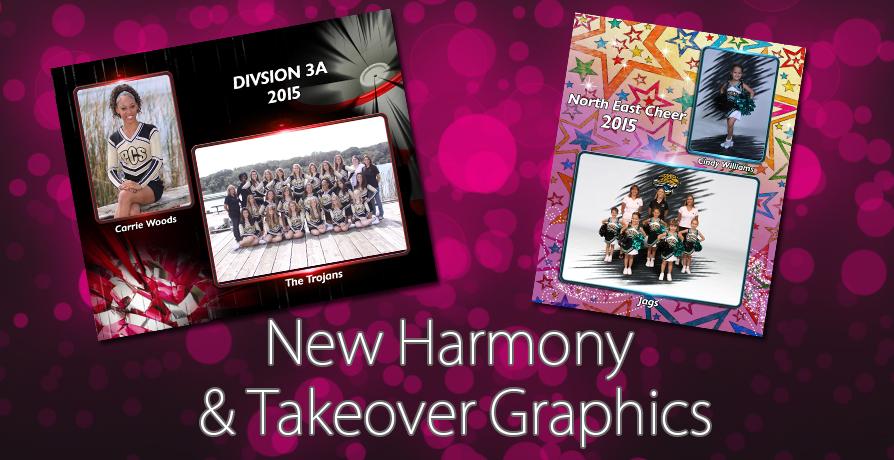 newgraphics-banner.jpg