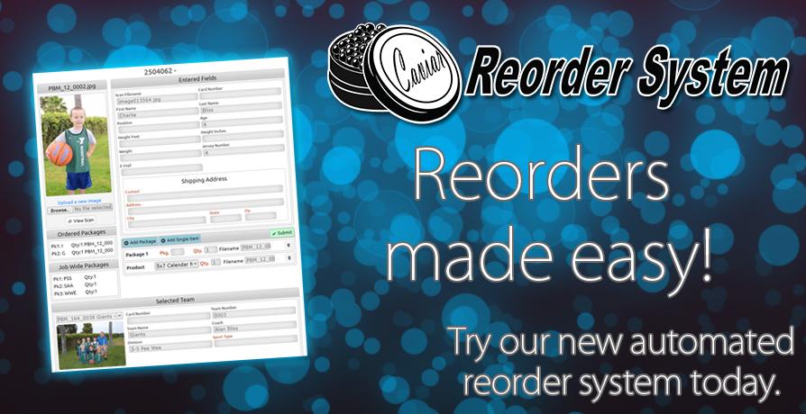 reorder-banner.jpg