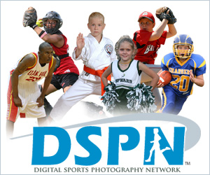 dspn workshop
